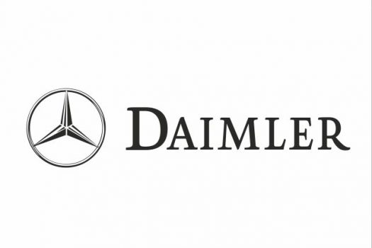 M/NBR 65 DBL12: A NEW COMPOUND APPROVED BY DAIMLER