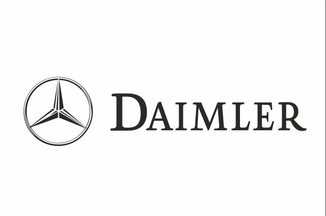 M Nbr 65 Dbl12 A New Compound Approved By Daimler